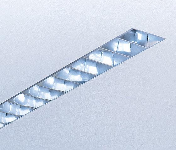 Matric L1 by Lightnet | General lighting