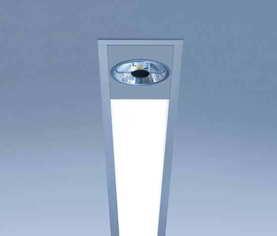 Matric L4 by Lightnet | General lighting