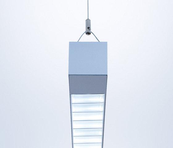 Matric P1 by Lightnet | General lighting