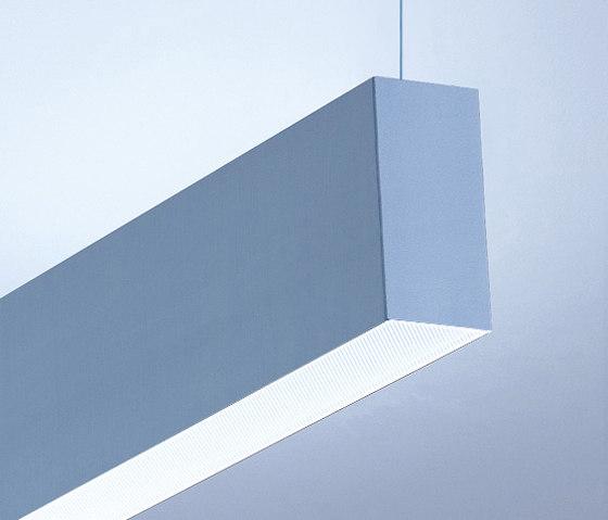 Matric P4 by Lightnet | General lighting