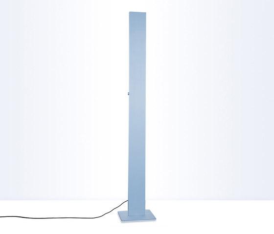 Matric S7 di Lightnet | Illuminazione generale