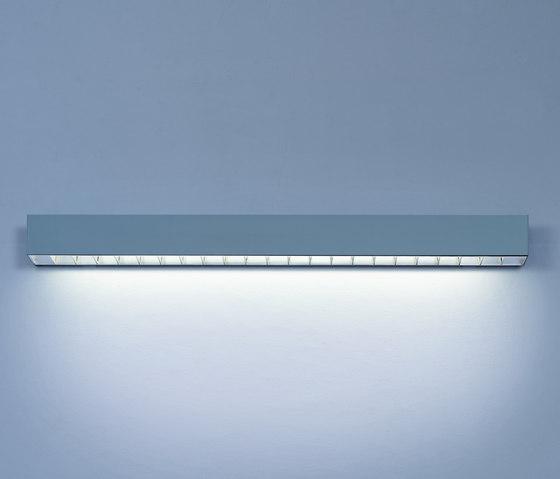 Matric W3 by Lightnet | General lighting