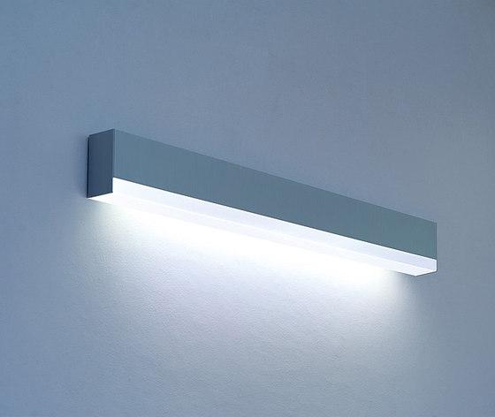 Matric W3 [Opal] by Lightnet | General lighting