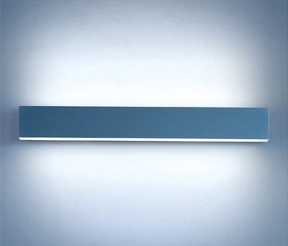 Matric W4 by Lightnet | General lighting