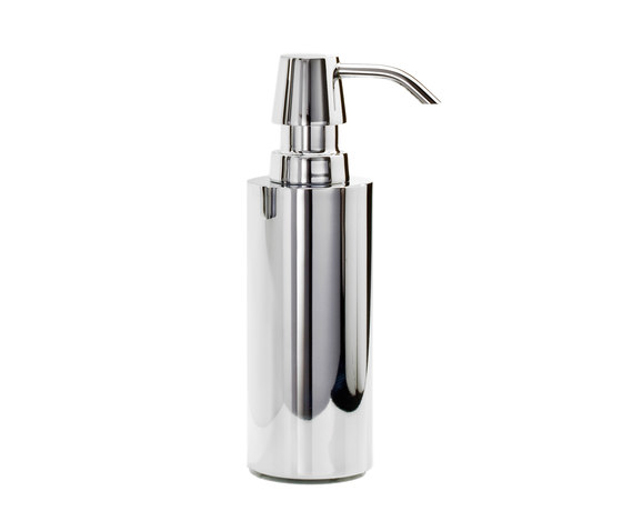 DW 320 by DECOR WALTHER | Soap dispensers