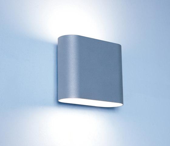 Caleo W4 [Mini] de Lightnet   Éclairage général