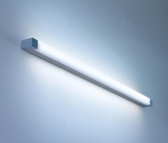 Travis A2-W by Lightnet | General lighting