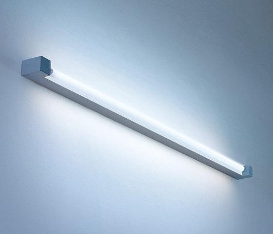 Travis A2 by Lightnet | General lighting