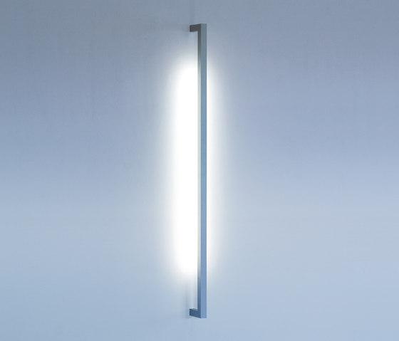 Travis W1 by Lightnet | General lighting