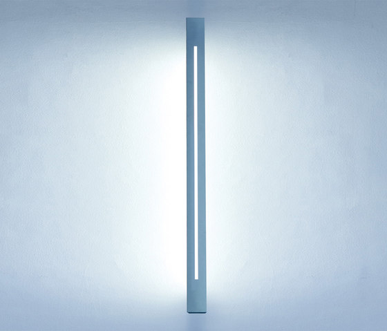 Travis W2 by Lightnet | General lighting