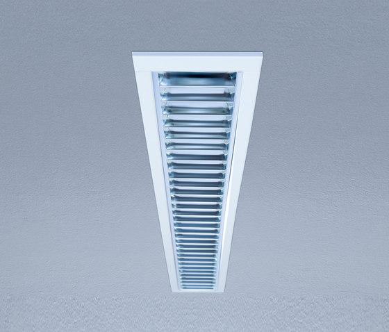 Vision M by Lightnet | General lighting