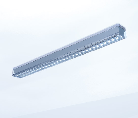 Vision A by Lightnet | General lighting