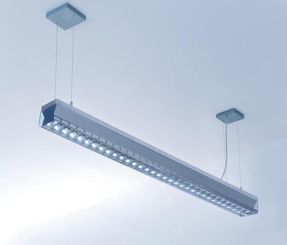 Vision P by Lightnet   General lighting