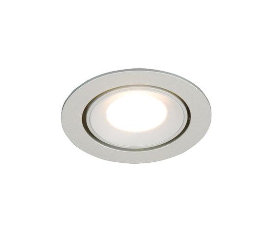 SR 68-LED di Hera | Lampade spot