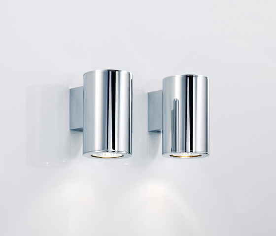 FLOW de DECOR WALTHER | Focos reflectores