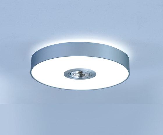 Basic X1 by Lightnet | General lighting