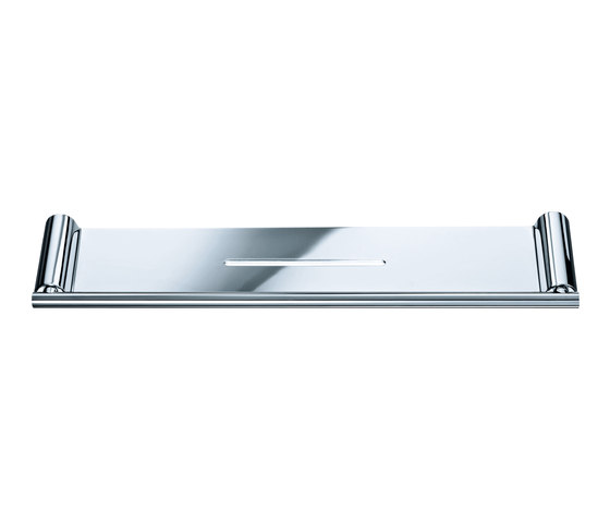 MK ABL 40 by DECOR WALTHER | Shelves