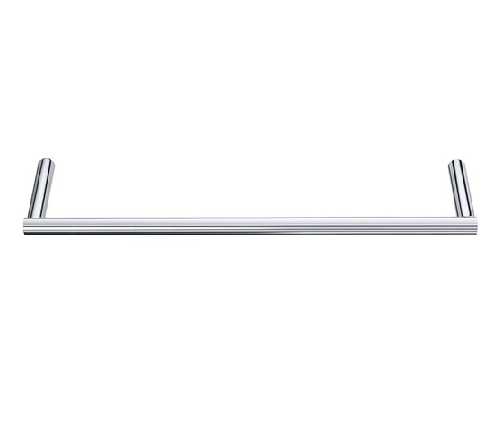 MK HTE30 by DECOR WALTHER | Towel rails