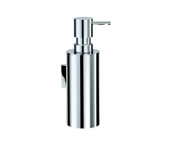 MK WSP by DECOR WALTHER | Soap dispensers
