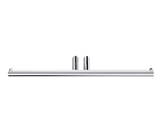 MK TPH2 by DECOR WALTHER | Towel hooks
