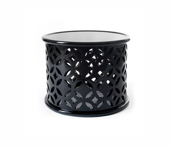 Stone Side Table by Boca do lobo | Side tables