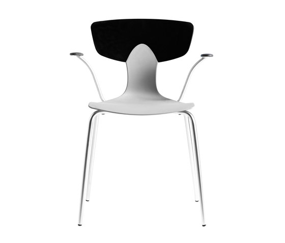 Shark by LABOFA | Visitors chairs / Side chairs