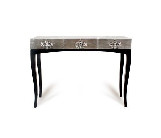 Trinity console by Boca do lobo | Console tables