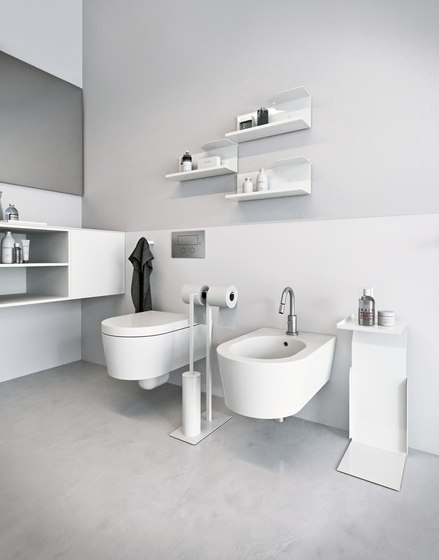Type collection di makro prodotto for Accessori x il bagno