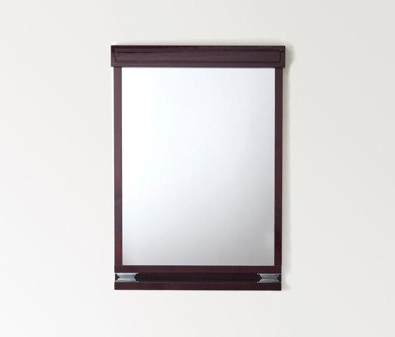 Bentley mirror by Devon&Devon | Mirrors