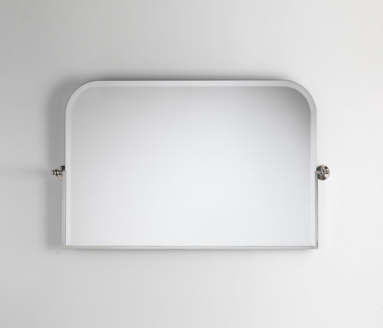 Gatsby 2 mirror by Devon&Devon | Mirrors