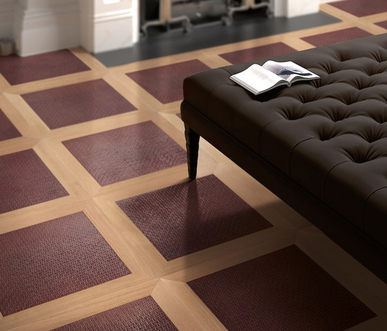 Patina Collection by Devon&Devon | Wood flooring