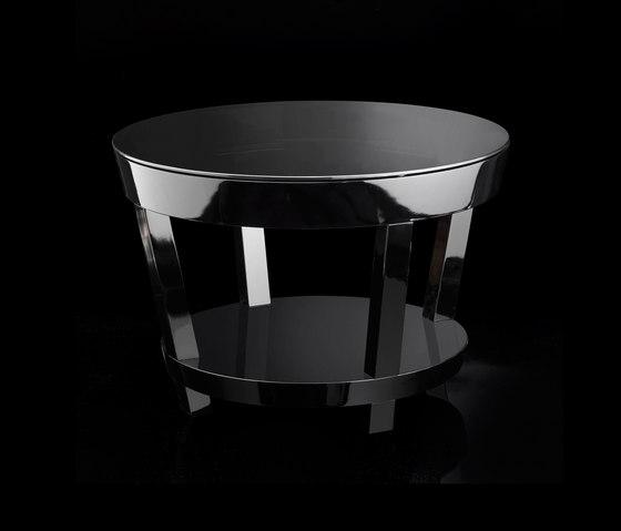 Teatime by Devon&Devon | Side tables
