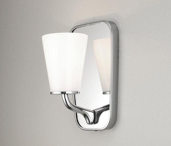 Twinkle lamp by Devon&Devon | Wall lights