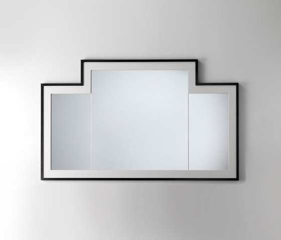 Vogue mirror by Devon&Devon | Mirrors