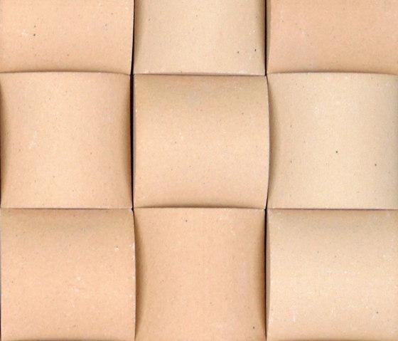Ichimatsu MA-A by Kenzan | Ceramic tiles