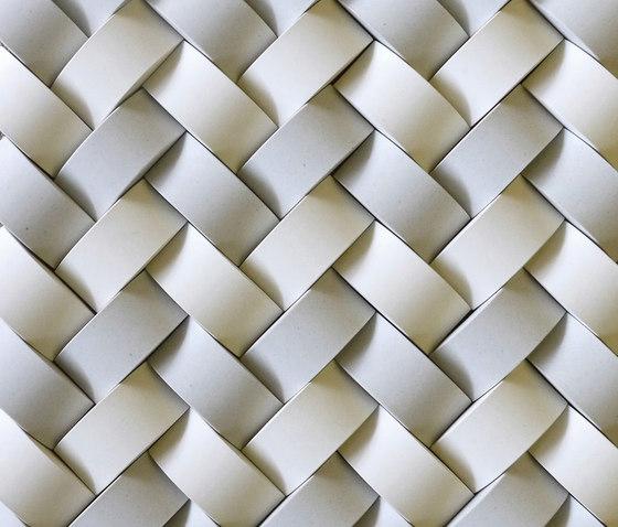 Ichimatsu 375 by Kenzan | Ceramic mosaics