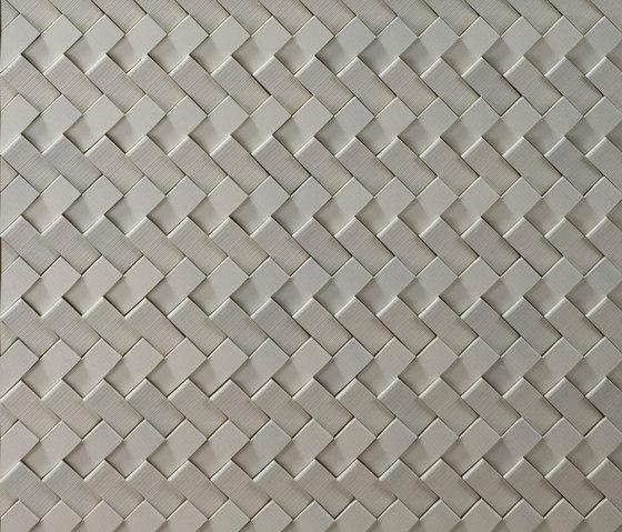 Ichimatsu 375 de Kenzan | Mosaicos de cerámica