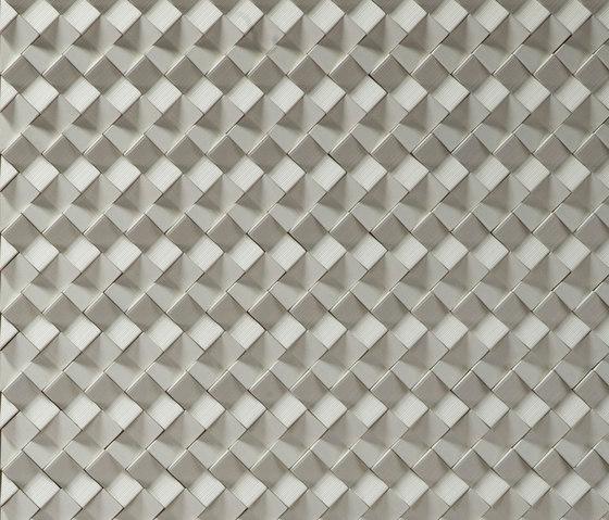 Ichimatsu 375 de Kenzan | Mosaicos