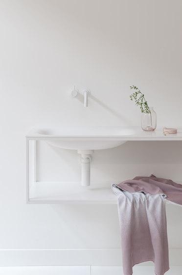 Frame by Not Only White B.V. | Vanity units