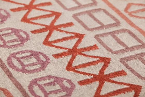 Naidu Rug 1 by GAN | Rugs / Designer rugs