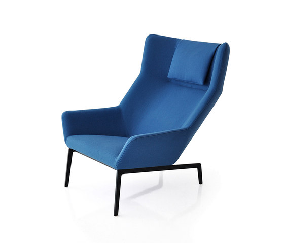 Park by Bensen | Lounge chairs