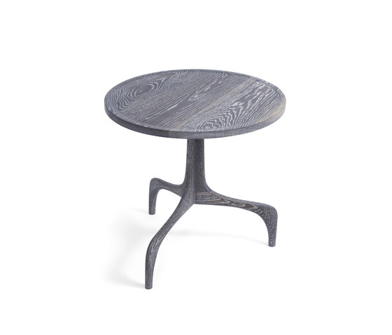 Powell Occasional Table 3 by CASTE | Side tables