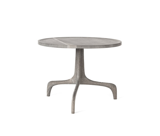 Powell Occasional Table 4 by CASTE | Night stands