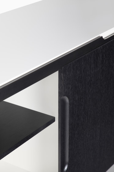 Glacier Sideboard by CASTE | Sideboards