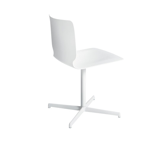 Holm chair di Desalto | Classroom / School chairs