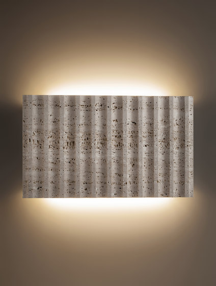Roma wall by ILIDE | General lighting