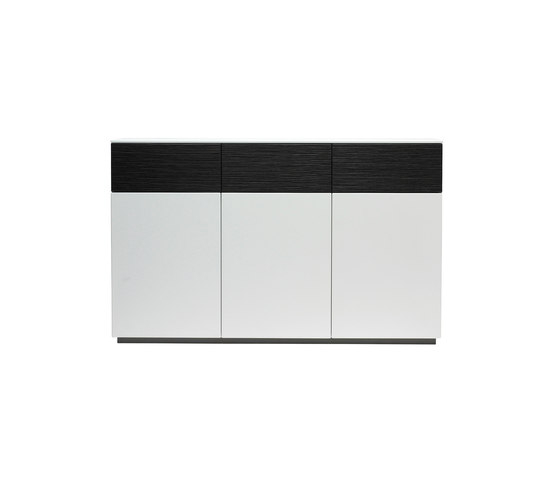 Arctic by Abstracta | Cabinets