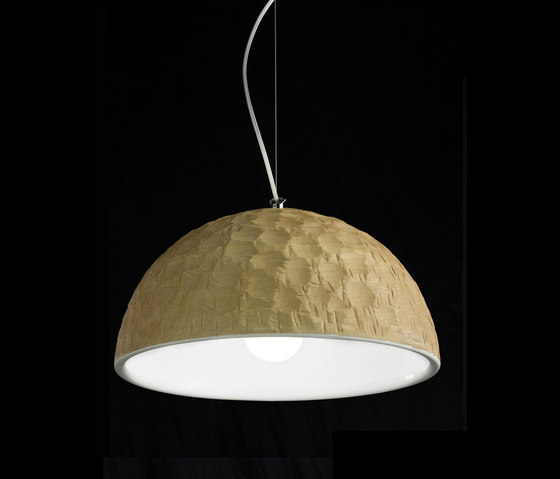 Tick Forte by ILIDE | General lighting