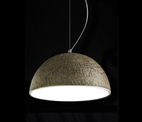 Tick Medio by ILIDE | General lighting