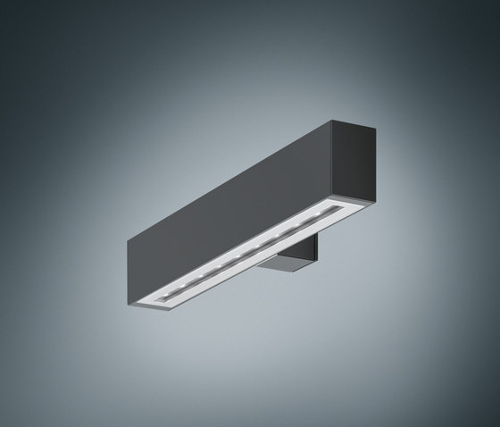 Altigo WT 600 by Trilux | General lighting